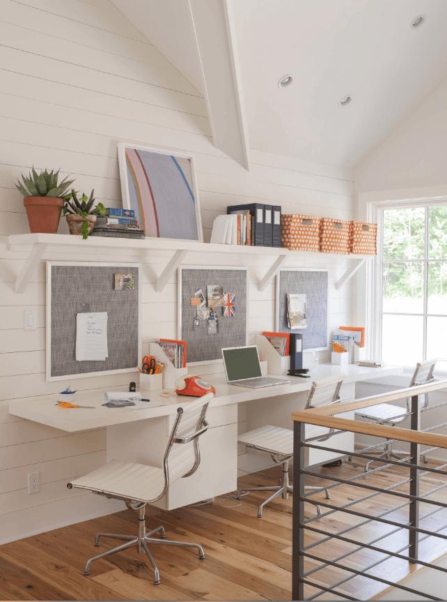 [تصویر:  simple-home-office-decor-ideas.png]