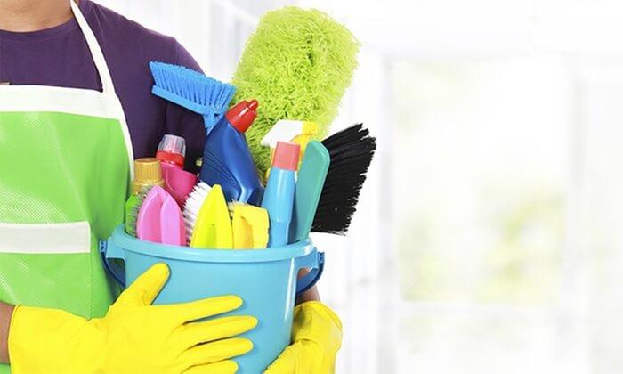 نظافت منزل مرکز تهران
