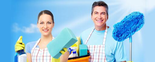 نظافت خانه فوری