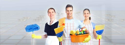 نظافت منزل سریع